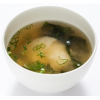 Miso Suppe[a]*17[/a]